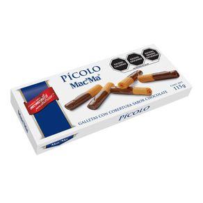 PICOLO-115G